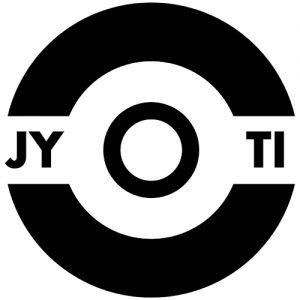 Jyoti-Art - JYOTIVA